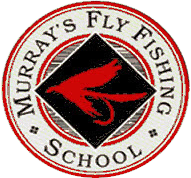 Murrays Fly Fishing